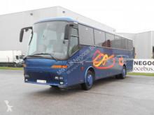 Междугородний автобус Bova FHD б/у