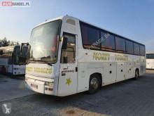 междуградски автобус Renault GTX