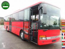 Autocar Setra EVOBUS S315 UL - KLIMA - DPF de tourisme occasion