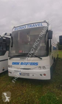Used tourism coach Volvo B 12