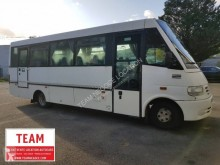 Used school bus Renault scooly 31 places