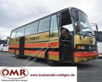 حافلة Setra S 211 HD / Oldtimer / sehr guter Zustand للسياحة مستعمل