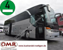 Rutebil Setra S417 HDH/Travego/Tourismo/1218/sehr guter Zust. for turistfart brugt
