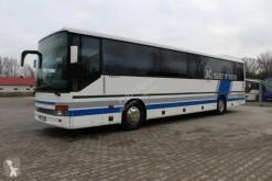 autocar transport şcolar second-hand