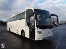Rutebil Scania OmniExpress 3.60 for turistfart brugt