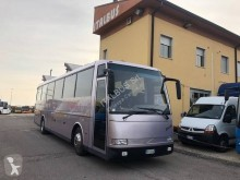 Volvo B12 B12 ECHO coach used tourism