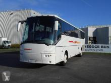 Междуградски автобус Bova FHD втора употреба