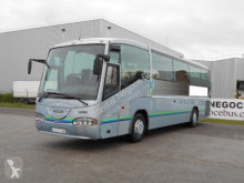 Scania Century 1235 coach used