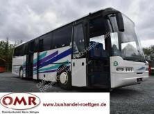 Autocar de tourisme Neoplan N 316 Euroliner/Transliner/415/315/O