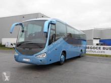 حافلة Irizar Century مستعمل