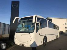 Iveco 397EF3 4x2 Blutspendemobil Standklima Stromagg. coach used tourism