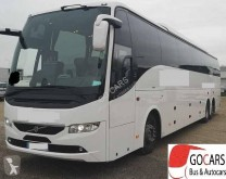 Volvo 9700 HD 61+1+1 EURO6 coach used tourism