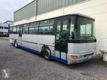 Irisbus Recreo,Karosa Euro 3;6-Gang,Keine Rost