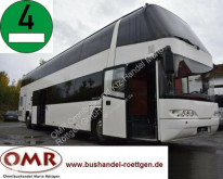 Neoplan N 1122/3L/Nightliner/328/Tourlin Reisebus