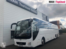 MAN LIONS R08 coach used tourism