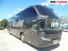 Neoplan Cityliner P14 coach used tourism