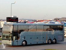 autocar Van Hool T 917 ALTANO / 65 SEATS / VIP ROYAL/CLIMA/TV/WC