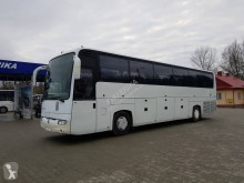 Renault ILIADE coach used tourism