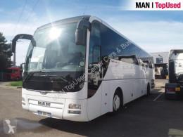 Autobus MAN LIONS R07 da turismo usato