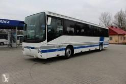 autokar Irisbus ARES