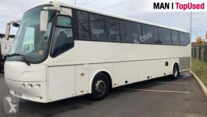 Távolsági autóbusz Bova FHD FUTURA 13 használt szériaautó
