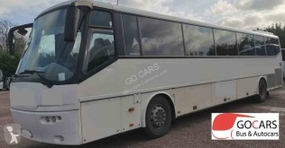Bova FLD 127.365 59+1 EURO5 2013 used school bus