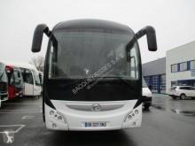 Autokar Irisbus Magelys MAGELYS PRO 12,80M cestovní použitý