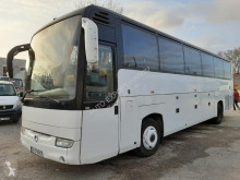 Irisbus Iliade RT coach used