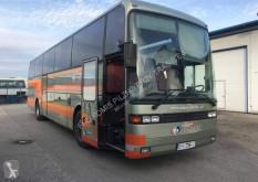 autocar de tourisme EOS