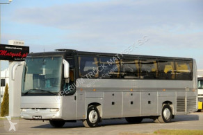 Rutebil Irisbus ILLIADE / 51 SEATS / AIR CONDITIONING / for turistfart brugt