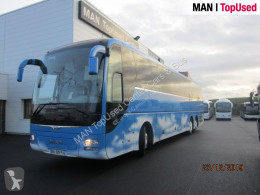 MAN LIONS R08 13m80 coach used tourism