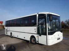 autokar Irisbus MIDWAY