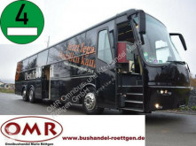 autokar Bova F 14 / Futura / Wohnmobil/ Nightliner /Tourliner