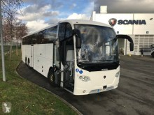 Rutebil for turistfart Scania OmniExpress 3.60