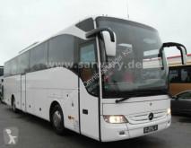 Mercedes O 350 15 RHD Tourismo/ 52 Sitze/6 Gang/ EURO 5