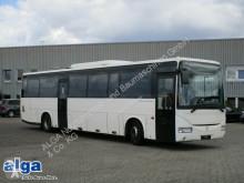 autocarro Irisbus Crossway, Euro 5, 61 Sitze, Klima, Automatik