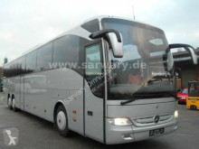 Mercedes O 350 17 RHD-L Tourismo/59 Seat Luxus/Travego/WC