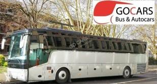Távolsági autóbusz Van Hool Alicron tx16 alicron 57+1+1 használt szériaautó