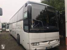 Irisbus Iliade RT RTX coach used tourism
