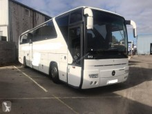 Mercedes O 350 coach used tourism