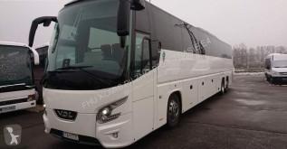 Autokar Bova VDL Futura FHD2 148.460 turistický ojazdený
