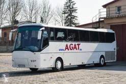 Távolsági autóbusz Bova FHD FUTURA 127/365 Euro 5, 55 Pax használt szériaautó