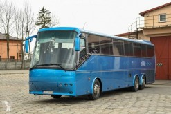 Autocar Bova FHD FUTURA 14/430 Euro 4, 59 Pax de tourisme occasion