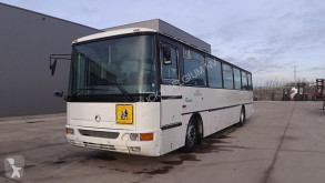 Renault Irisbus Recreo (MANUAL GEARBOX / 59 PLACES) Reisebus