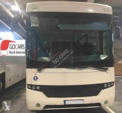 View images FAST Scoler scolair 4 coach