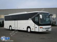 Autocar de turismo Setra S 415 GT-HD/Euro 5/Automatik/Fahrschulbus