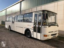 autocarro Renault Karosa , Recreo, Keine Rost ,sehr guter Zustand