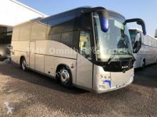 autokar MAN A67/ Klima/Euro 5/WC/43 Sitze