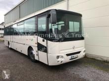 Irisbus Axer