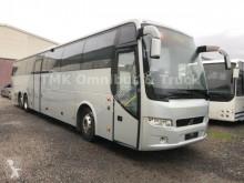 autocar Volvo Carrrus/B13R/9700 H/Klima/WC/Euro5